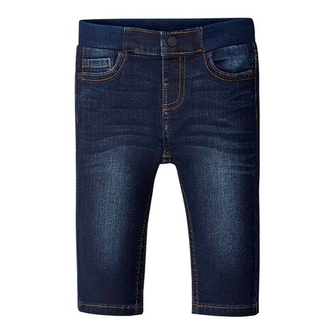 MayoralJeans 5 Pocket 1