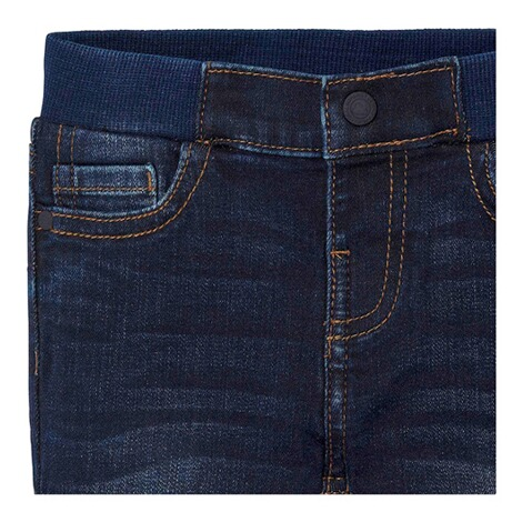 MayoralJeans 5 Pocket 2