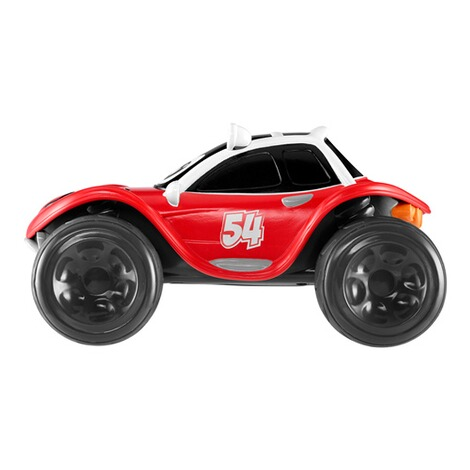 ChiccoRC Auto Bobby Buggy 8