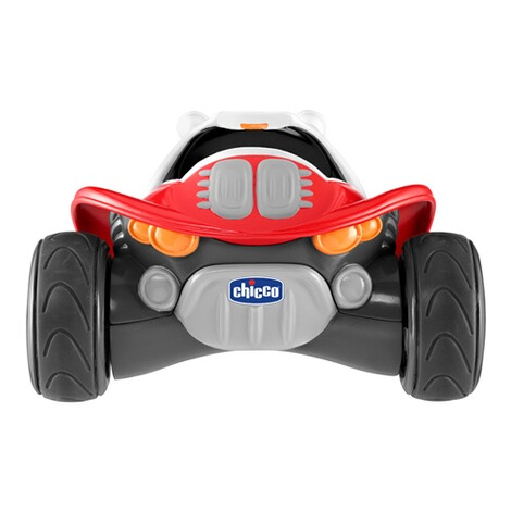 ChiccoRC Auto Bobby Buggy 7
