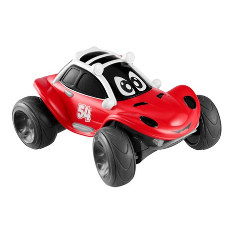 ChiccoRC Auto Bobby Buggy 9