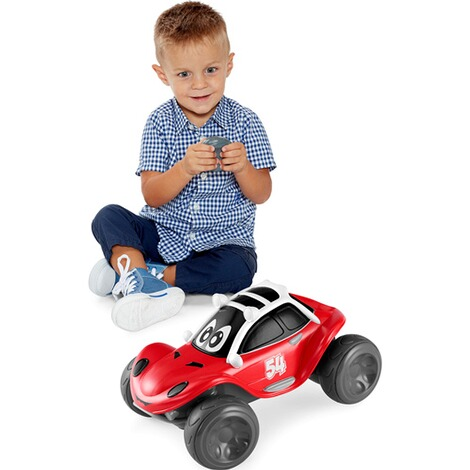 ChiccoRC Auto Bobby Buggy 2