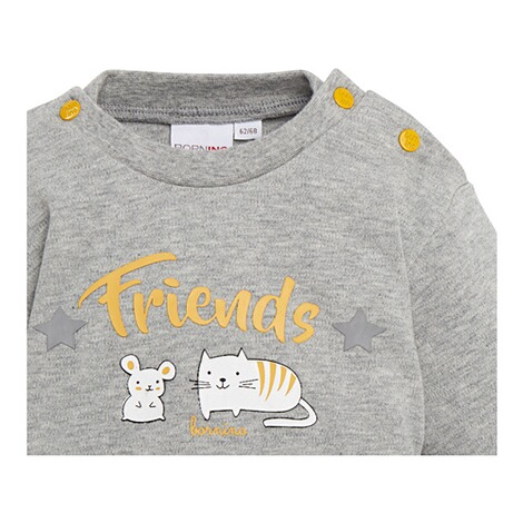 BorninoFriends-CollectionSweatshirt 3