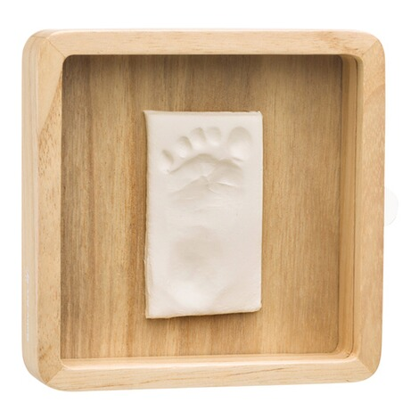 Baby ArtBastelset Magic Box-Wooden 1