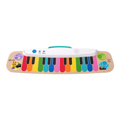 HapeBaby EinsteinKeyboard Magic Touch 2
