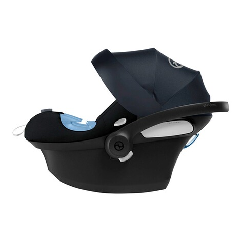 CybexGOLDAton M Babyschale  granite black 2