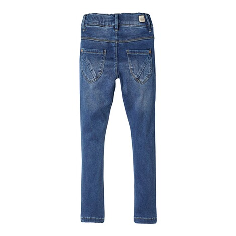 NAME ITJeans 5 Pocket mit Softbund 2