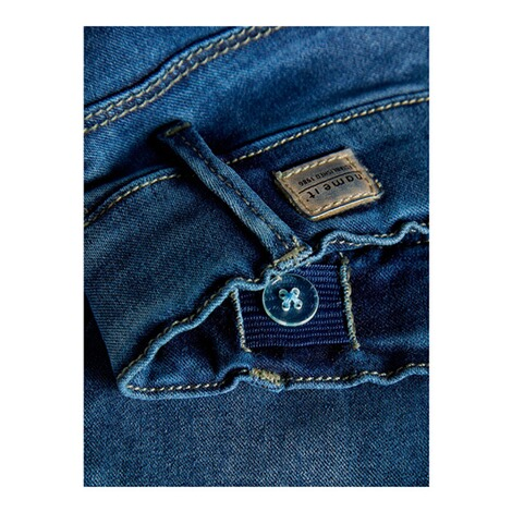 NAME ITJeans 5 Pocket mit Softbund 3