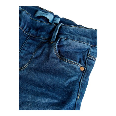 NAME ITJeans 5 Pocket mit Softbund 4