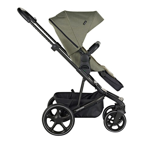EasywalkerHarvey3 Kinderwagen  sage green 7