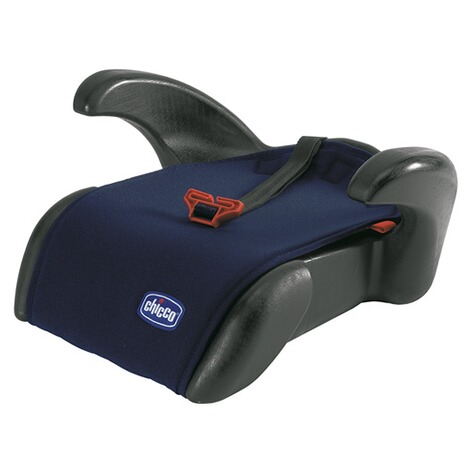 "Chicco  Kinderautositz ""Quasar Plus""  astral 1"