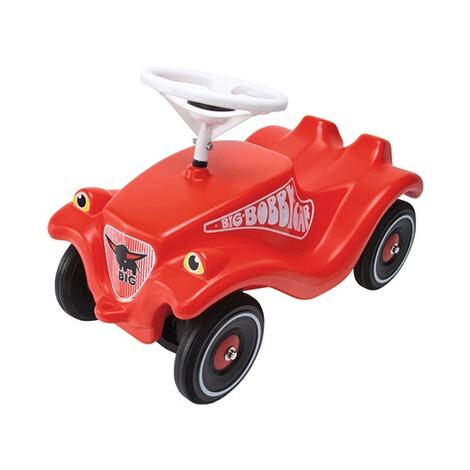 Kinderfahrzeuge Bobby Car Mit Zubehoer Keine Kostenlosen Kosten Zu Irgendeinem Preis Spielzeug