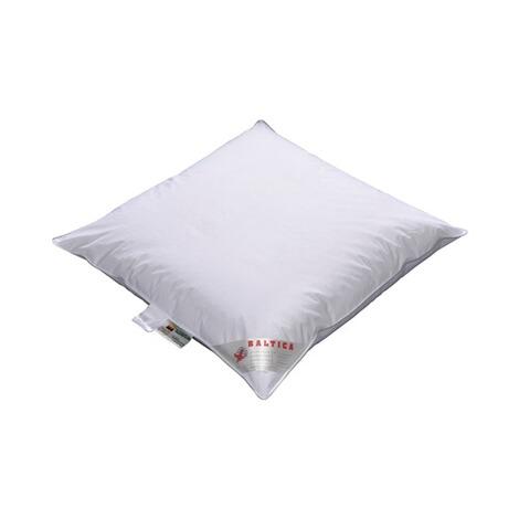 aro artl nder daunen bettdecke baltica 80x80 cm online kaufen baby walz. Black Bedroom Furniture Sets. Home Design Ideas