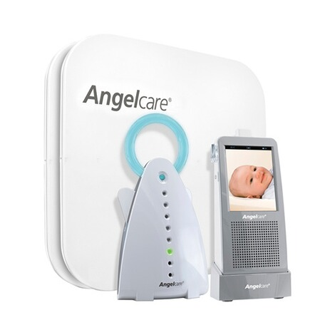 Angelcare 1