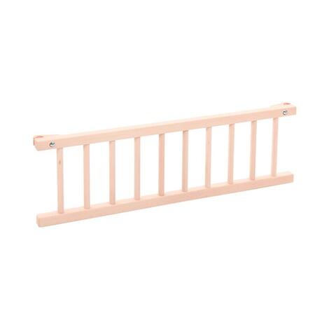 babybay verschlussgitter f r beistellbett maxi boxspring online kaufen baby walz. Black Bedroom Furniture Sets. Home Design Ideas