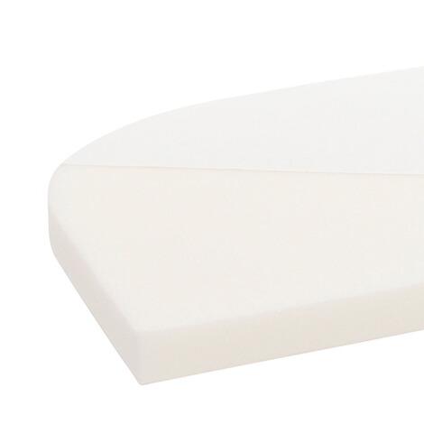 babybay beistellbett matratze maxi classic 89x51 cm online kaufen baby walz. Black Bedroom Furniture Sets. Home Design Ideas