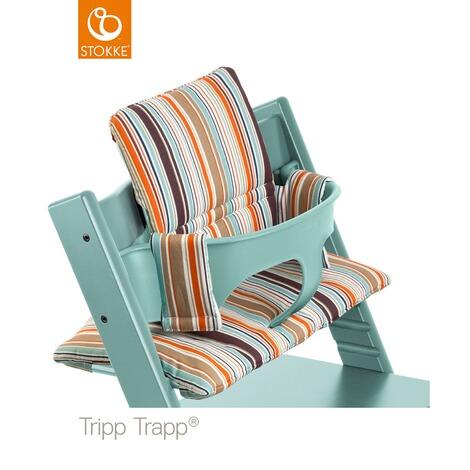 Stokke® TRIPP TRAPP® Babyset online kaufen   baby-walz