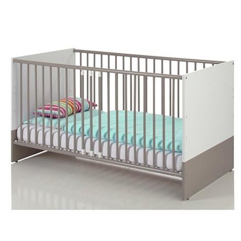 Paidi Transland Babybett Marlen 70x140 Cm Online Kaufen Baby Walz