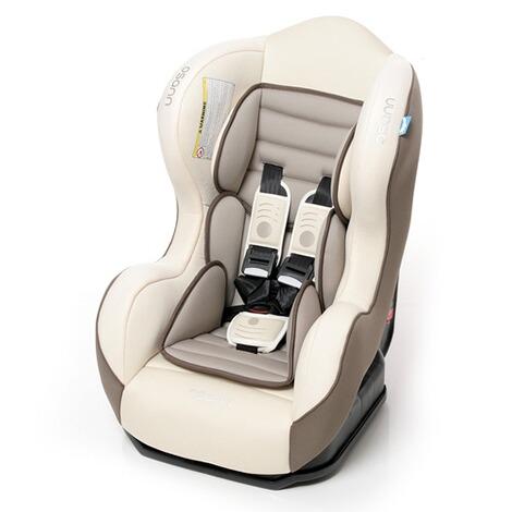 osann safety one kindersitz online kaufen baby walz. Black Bedroom Furniture Sets. Home Design Ideas