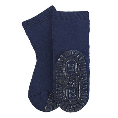 209cf762e3 Sterntaler ABS-Socken online kaufen | baby-walz