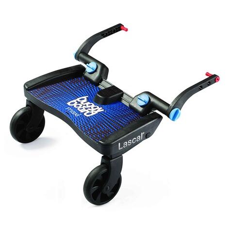 lascal buggy board maxi f r kinderwagen jogger buggy online kaufen baby walz. Black Bedroom Furniture Sets. Home Design Ideas