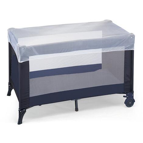 universal moskitonetz f r reisebett und kinderwagen online. Black Bedroom Furniture Sets. Home Design Ideas