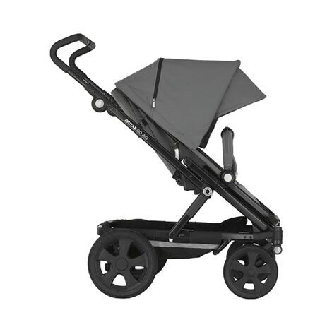 Buggy Schirm für Puppen-Wagen sortiert