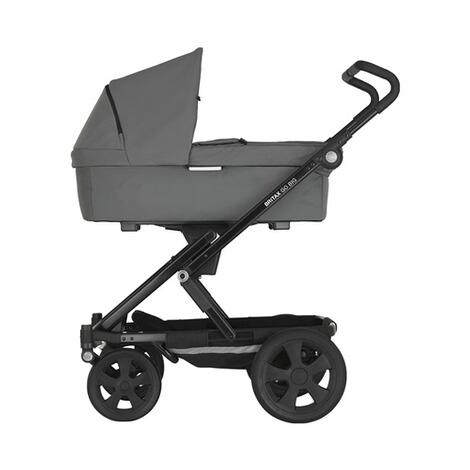 britax r mer premium go big kinderwagen online kaufen baby walz. Black Bedroom Furniture Sets. Home Design Ideas