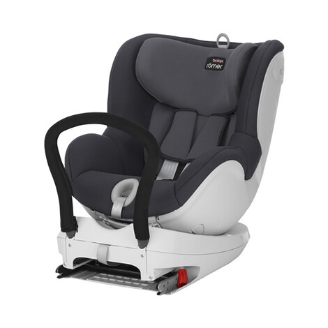 britax r mer dualfix kindersitz online kaufen baby walz. Black Bedroom Furniture Sets. Home Design Ideas