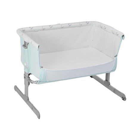 chicco beistellbett next2me online kaufen baby walz. Black Bedroom Furniture Sets. Home Design Ideas