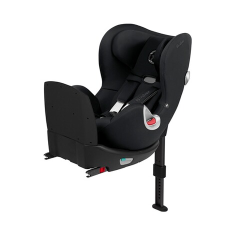 cybex platinum sirona q i size kindersitz online kaufen. Black Bedroom Furniture Sets. Home Design Ideas