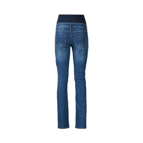 2heartsWE LOVE BASICSUmstands-Jeans 3