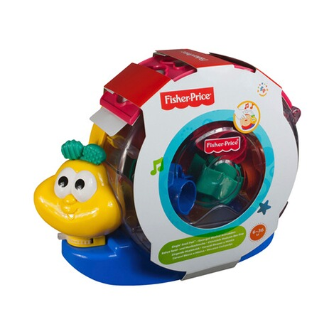 FISHER PRICE 2
