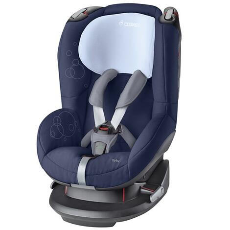 Auto-kindersitze & Zubehör Maxi Cosi Tobi Kindersitz