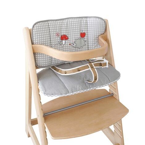 roba sitzkissen adam und eule online kaufen baby walz. Black Bedroom Furniture Sets. Home Design Ideas