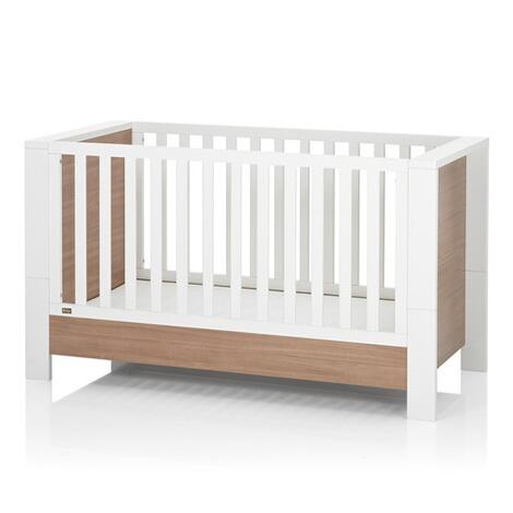 Babybett Modern herlag babybett modern 70x140 cm kaufen baby walz