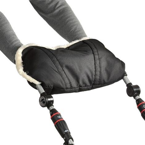 kinderwagen handschuhe