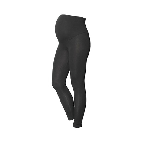 Boob®Umstands-Leggings Once-on-never-off 2