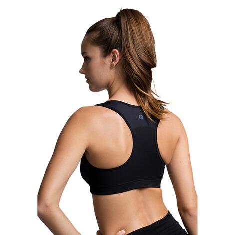 weit verbreitet Billiger Preis groß auswahl Boob® Still-Sport-BH