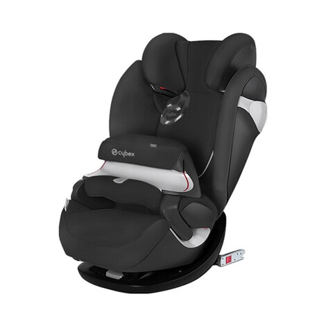 cybex gold pallas m fix kindersitz gruppe 1 2 3 2016 online kaufen baby walz. Black Bedroom Furniture Sets. Home Design Ideas