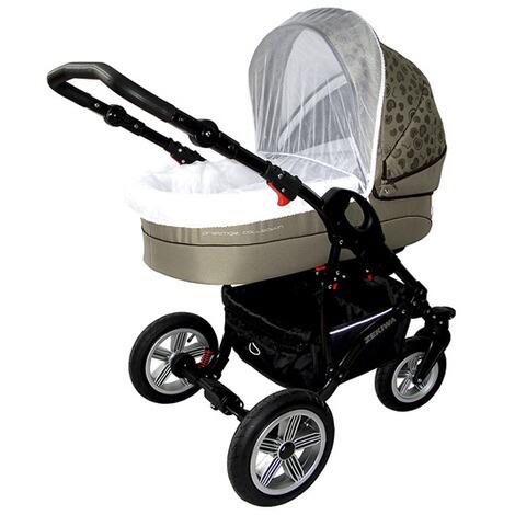 zekiwa kinderwagen insektenschutz online kaufen baby walz. Black Bedroom Furniture Sets. Home Design Ideas