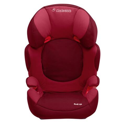 maxi cosi rodi kindersitz online kaufen baby walz. Black Bedroom Furniture Sets. Home Design Ideas