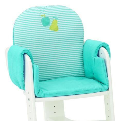 herlag sitzkissen f r hochstuhl tipp topp iv online kaufen baby walz. Black Bedroom Furniture Sets. Home Design Ideas