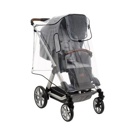 reer universal regenschutz xl f r kinderwagen buggy online kaufen baby walz. Black Bedroom Furniture Sets. Home Design Ideas
