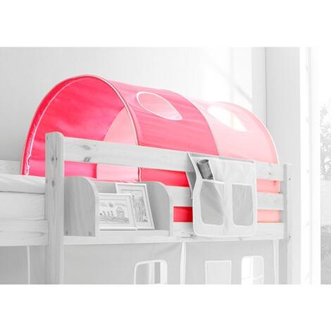 ticaa tunnel f r hoch etagenbett online kaufen baby walz. Black Bedroom Furniture Sets. Home Design Ideas