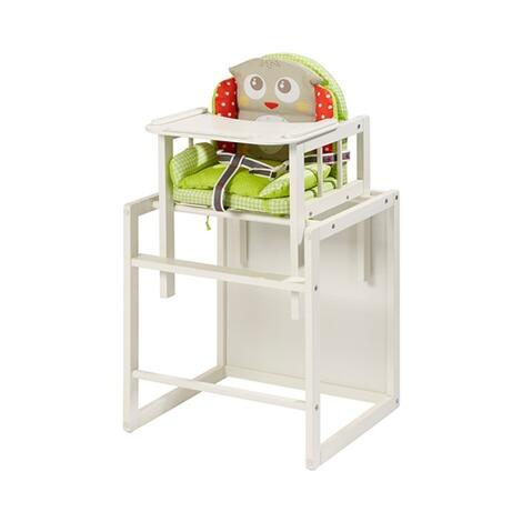 roba kombi hochstuhl meli online kaufen baby walz. Black Bedroom Furniture Sets. Home Design Ideas