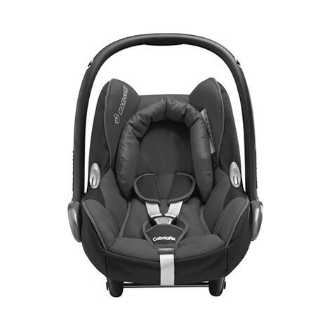 maxi cosi cabriofix babyschale online kaufen baby walz. Black Bedroom Furniture Sets. Home Design Ideas