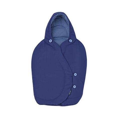 maxi cosi winter fu sack f r babyschalen online kaufen. Black Bedroom Furniture Sets. Home Design Ideas