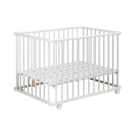 geuther laufgitter belami h henverstellbar 73x102 cm online kaufen baby walz. Black Bedroom Furniture Sets. Home Design Ideas