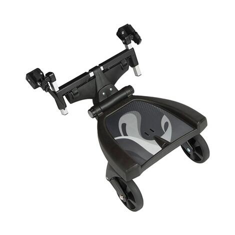 fillikid buggy board filliboard f r kinderwagen online kaufen baby walz. Black Bedroom Furniture Sets. Home Design Ideas